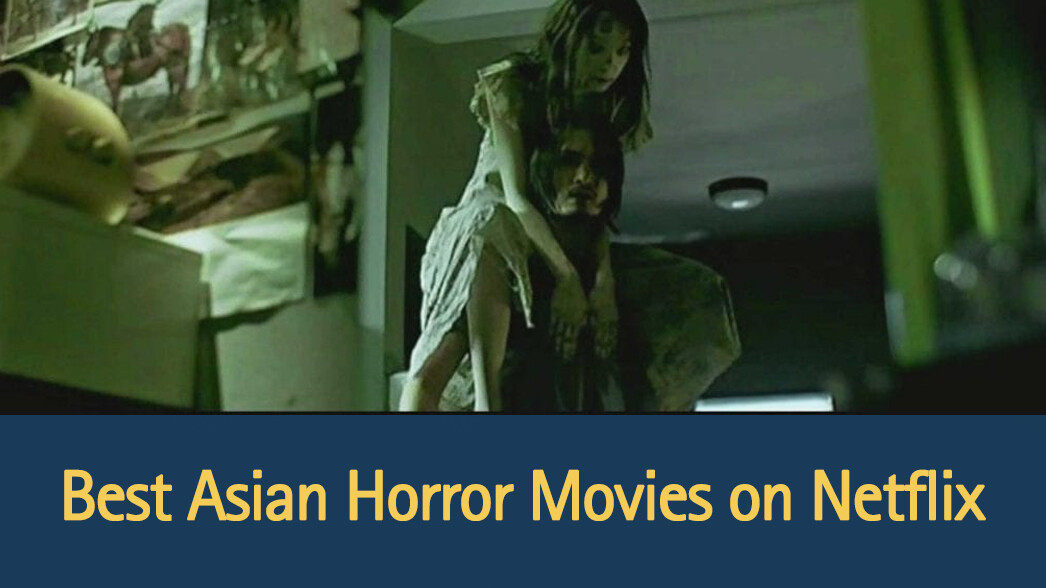 asian-horror-movies-on-netflix