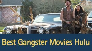 best-gangster-movies-on-hulu