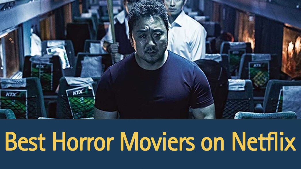 best-horror-movies-on-netflix