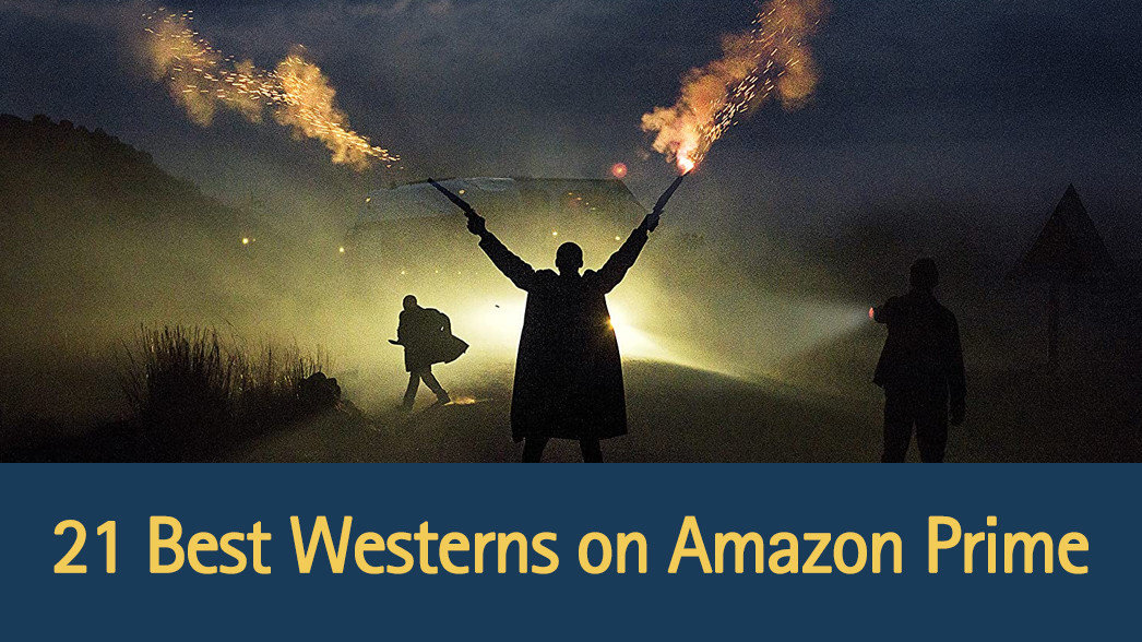best-westerns-on-amazon-prime