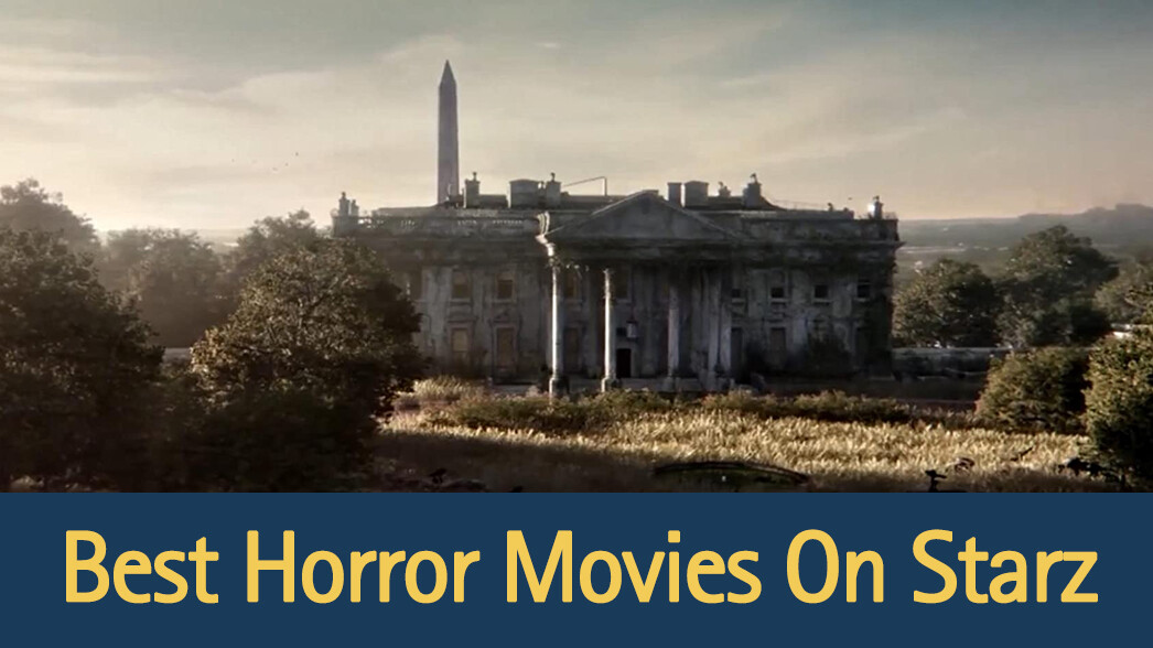 horror-movies-on-starz