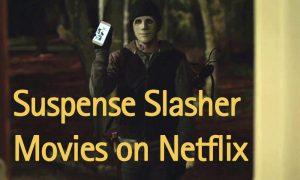 slasher-movies-netflix