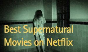 supernatural-horrors-on-netflix