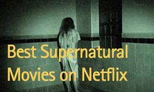 supernatural-horrors-on-netflix