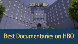 best-documentaries-on-HBO