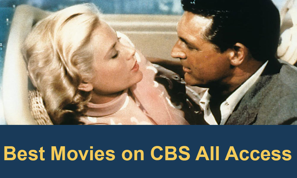 best-movies-on-cbs-all-access