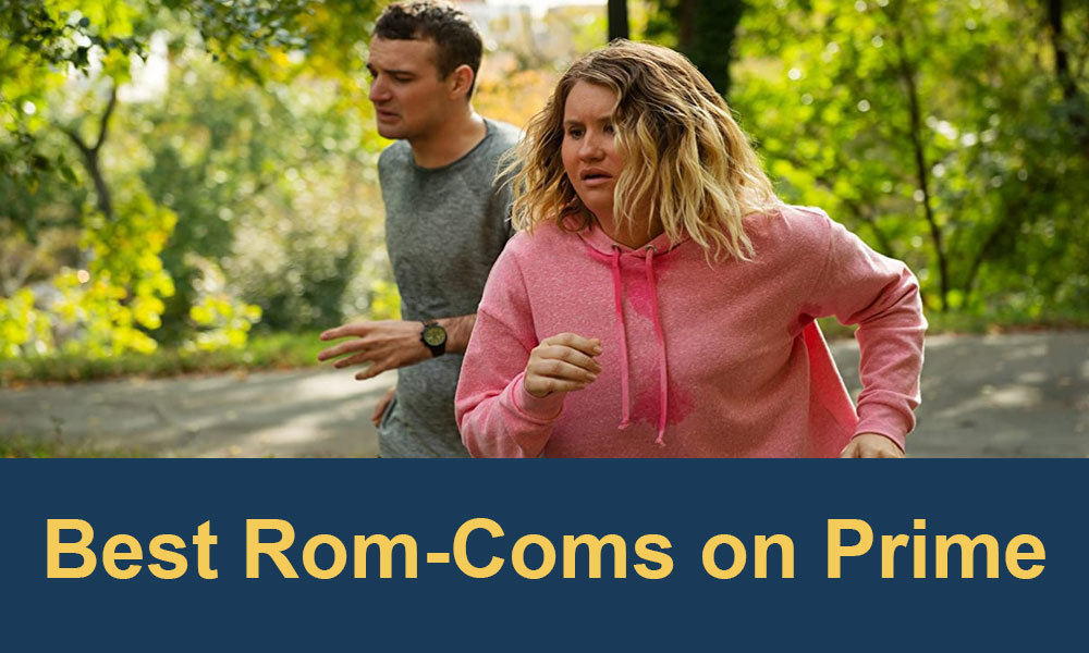 best-rom-coms-on-amazon-prime