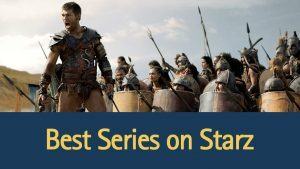 best-series-on-starz
