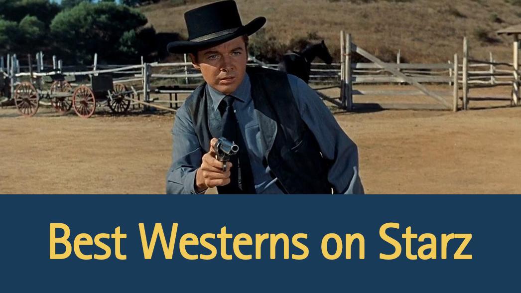 best-westerns-on-starz