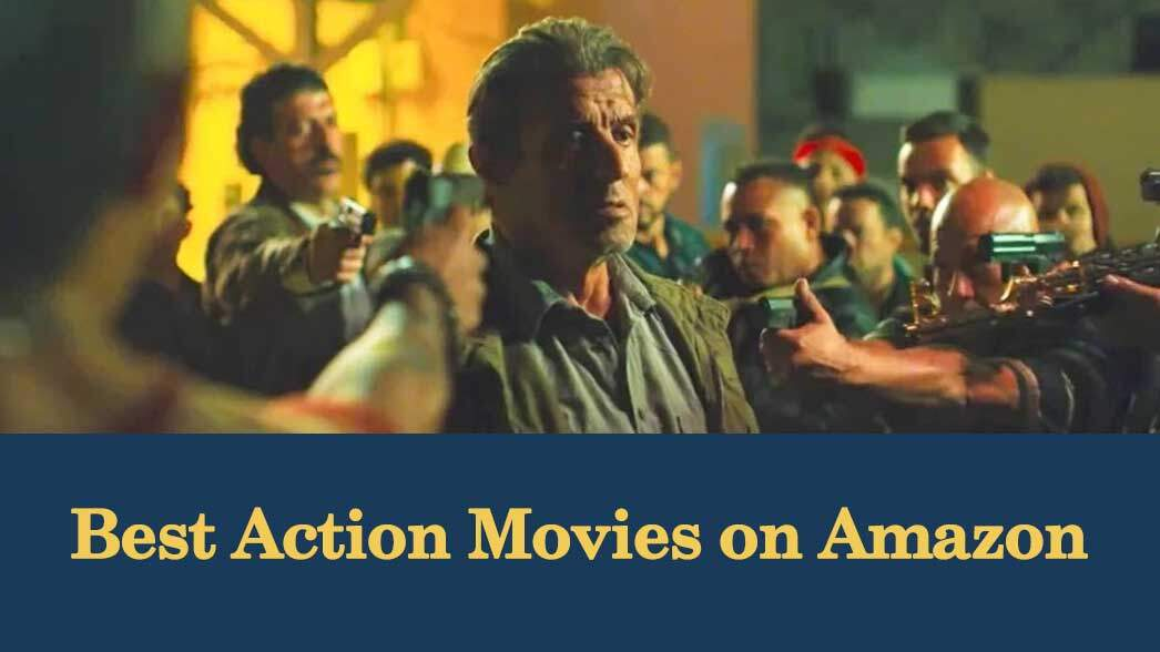 best-action-movies-on-amazon