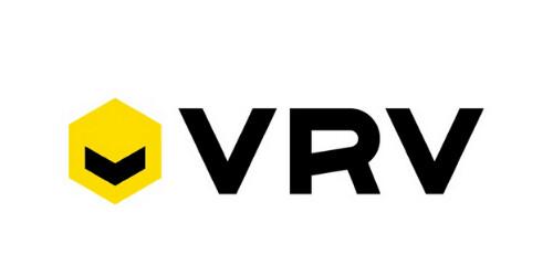 VRV free trial