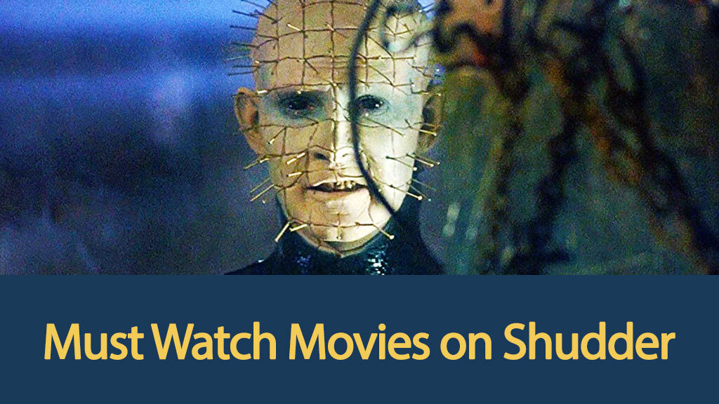 best-horror-movies-on-shudder