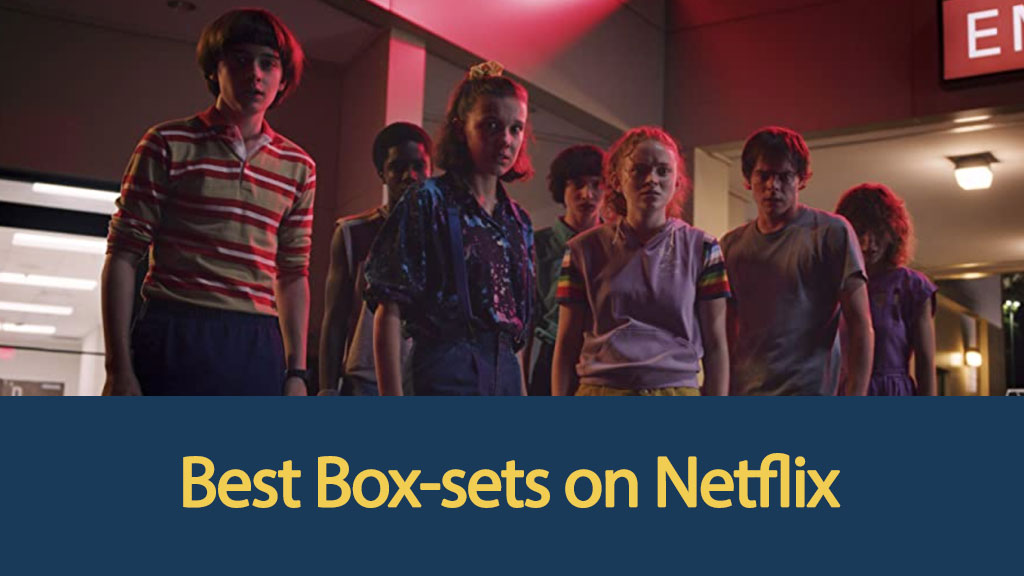 best-box-sets-on-netflix