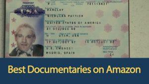 best-documentaries-on-amazon-prime