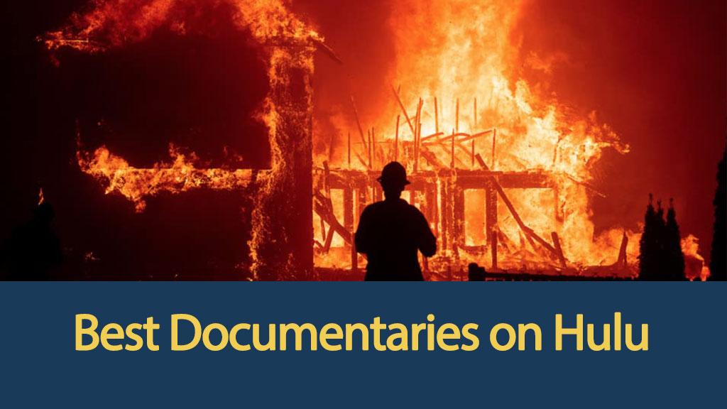 best-documentaries-on-hulu