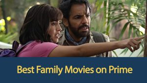 best-family-movies-on-amazon-prime