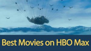 best-movies-on-HBO-Max