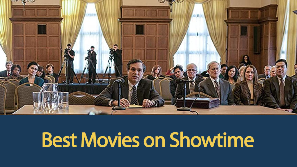 best-movies-on-showtime